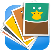 Kids memory: Animals cards 1.0.3