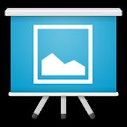 com.simple.apps.wallpaper 4.6.0