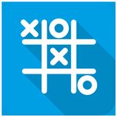 XO | Tic Tac Toe 1.0