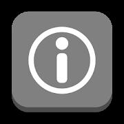 SimpleAlertDialog-Demos 1.0.1
