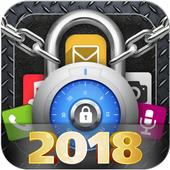Apps Lock 2018 1.0.0