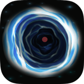 Black Hole Escape 2