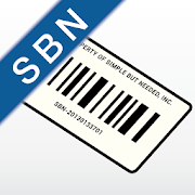 SBN Asset 1.6.5