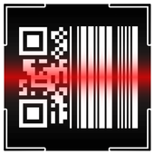 QR And Barcode Scanner And Generator 2018 1.0