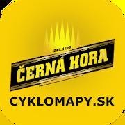 Cyklomapy.sk 2.0.1.2