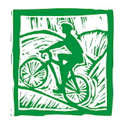 Cyklotrasy Malá Fatra 1.5.3.0