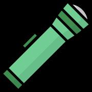 Linterna Simple 1.0