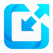Photo & Picture Resizer: Resize, Batch, Crop 1.0.235