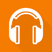 Simple Music Player 4 2 0 APK Download - Android Tools Apps