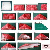 Simple Origami Tutorials 1.0
