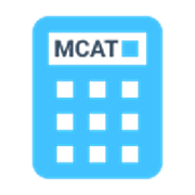 MCAT Aggregate Calculator 1 2 APK Download - Android