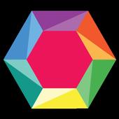 Hexagon 1.1.5