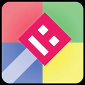 pixel up - Pixel Art Game 1.0.2