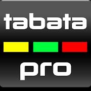 Tabata Pro - Tabata Timer 1.5