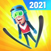Ski Jump Challenge 1.0.9