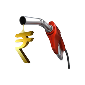 FuelToday - Fuel Prices Today 1.4