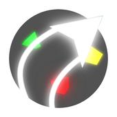 Starvoid - ⚡Arcade Game⚡ 1.3.0