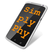 SimplyPhy 1.04