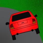 Curvy Car 1.0