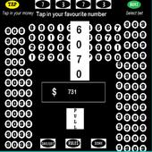 CasinoNow2 4.0.2