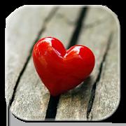 Love Live Wallpaper 1.8
