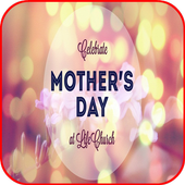 Happy Mother Day Images 1.0.11
