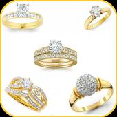 Wedding Ring Design 1.0.11