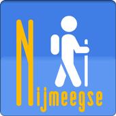 Nijmeegse 1.2