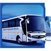 3D bus City driver 2016 1.0.1