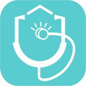 com.simurg.doctorin 0.9.0