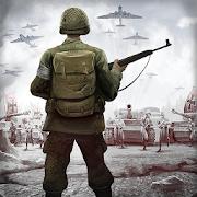 SIEGE: World War II 2.0.29
