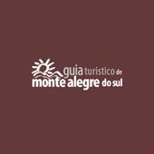 Monte Alegre do Sul - Turismo