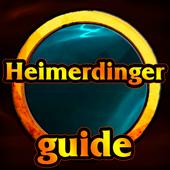 Heimerdinger Guide Season 8 2.26