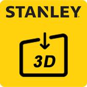 STANLEY MODEL 1 Mobile App 1.0