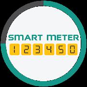 Smart Meter SinePulse 4.0