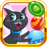 Candy Mania Factory 1.1.5
