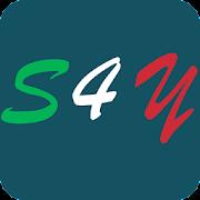 Sinfonia4You 2.0.3