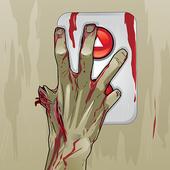 Zombie elevatorSingkong LabsAction