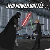 Lightsaber Wars Battle of Jedi Fighters 1.2