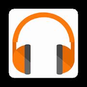 Gramophone Music Player 1.0.0