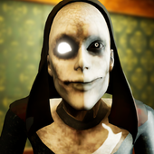 Sinister Night 2: The Widow is back - Horror games 1.0.4.2