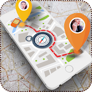 True Mobile Number Location Tracker , Caller ID 1.0.29