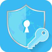 Free VPN-Master VPN Proxy 1.0.3