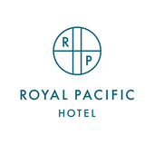 The Royal Pacific Hotel&Towers 1.9.11