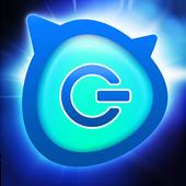 GThapster 3.1.3110