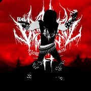 Black Metal Man 2 1.3