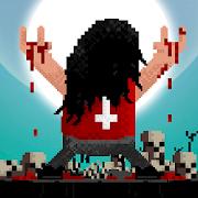 Brutal Brutalness - a Heavy Metal Journey 1.5