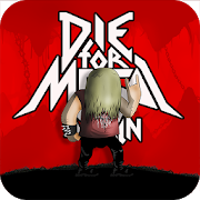 Die For Metal Again 2.1