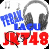 Tebak Lagu JKT48 3.0