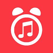 Music Timer 1.0